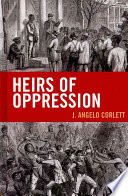 Heirs of Oppression