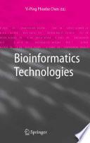 Bioinformatics Technologies