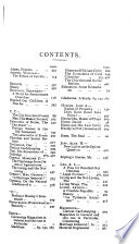 The University Magazine and Free Review