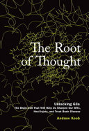 download ebook the root of thought pdf epub