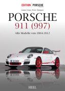 Porsche 911 (997)