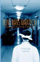 download ebook blind man's marathon pdf epub