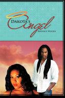 download ebook dakota\'s angel pdf epub