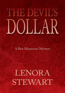 download ebook the devil\'s dollar pdf epub