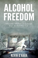 Alcohol Freedom