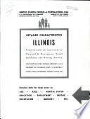 United States census of population, 1950