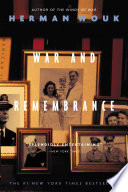 War and Remembrance Book PDF