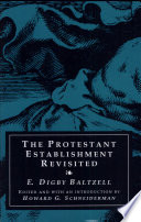 The Protestant Establishment Revisited