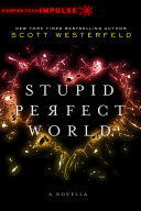 download ebook stupid perfect world pdf epub