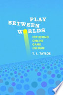 Play Between Worlds Book PDF