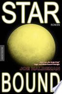 Starbound  dt  Ausgabe
