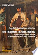 1770  The Bianchi  the Forge  the Steel