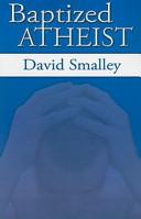 Baptized Atheist