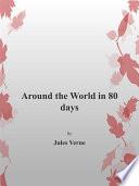 Around The World In 80 Days : monde en quatre-vingts jours) is a...