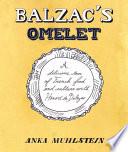 Balzac s Omelette