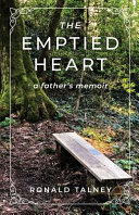 The Emptied Heart