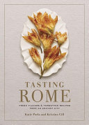 download ebook tasting rome pdf epub