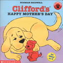 Clifford s Happy Mother s Day