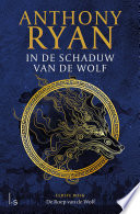 In De Schaduw Van De Wolf 1 De Roep Van De Wolf