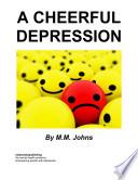 A Cheerful Depression