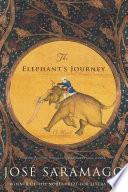 The Elephant s Journey