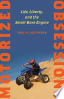 Motorized Obsessions
