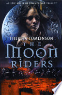The Moon Riders Book PDF