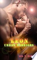 Leon - Urban Warriors 1