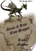 Aaron   Keja  Orgarlan Saga  Book 1