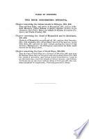 The Travels of Ludovico Di Varthema