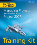 Managing Projects with Microsoft Office Project 2007
