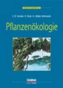 Pflanzenökologie