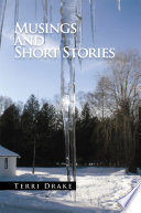 Musings and Short Stories