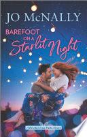 Barefoot on a Starlit Night Book PDF