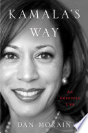 Book Kamala s Way