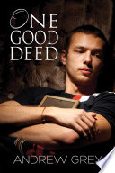 One Good Deed Book PDF