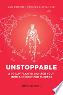 Unstoppable Book PDF