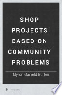 Shop Projects Based on Community Problems