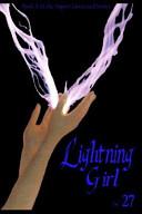 Lightning Girl Book PDF