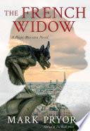 The French Widow Book PDF