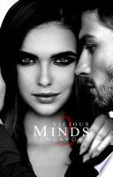 Vicious Minds Part 2