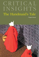 The Handmaid's Tale, by Margaret Atwood Pdf/ePub eBook