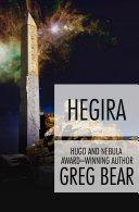 download ebook hegira pdf epub