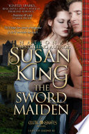 The Sword Maiden The Celtic Nights Series Book 3