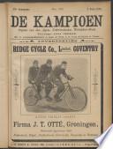Jun 3, 1892
