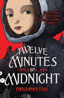 Twelve Minutes to Midnight