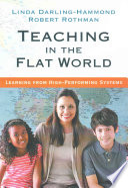 Teaching in the Flat World