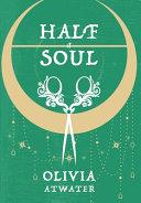 Book Half a Soul