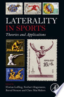 Laterality in Sports