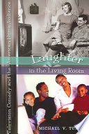 Laughter in the Living Room